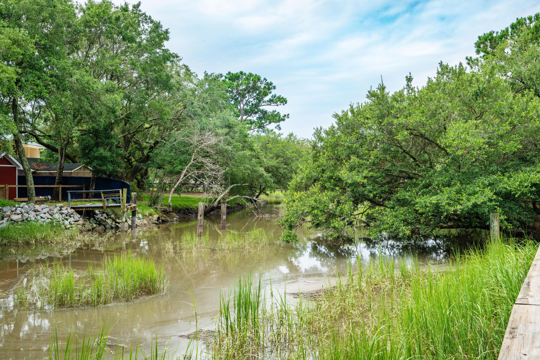 White Point Estates Homes For Sale - 894 White Point, Charleston, SC - 29