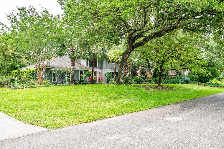 White Point Estates Homes For Sale - 894 White Point, Charleston, SC - 42