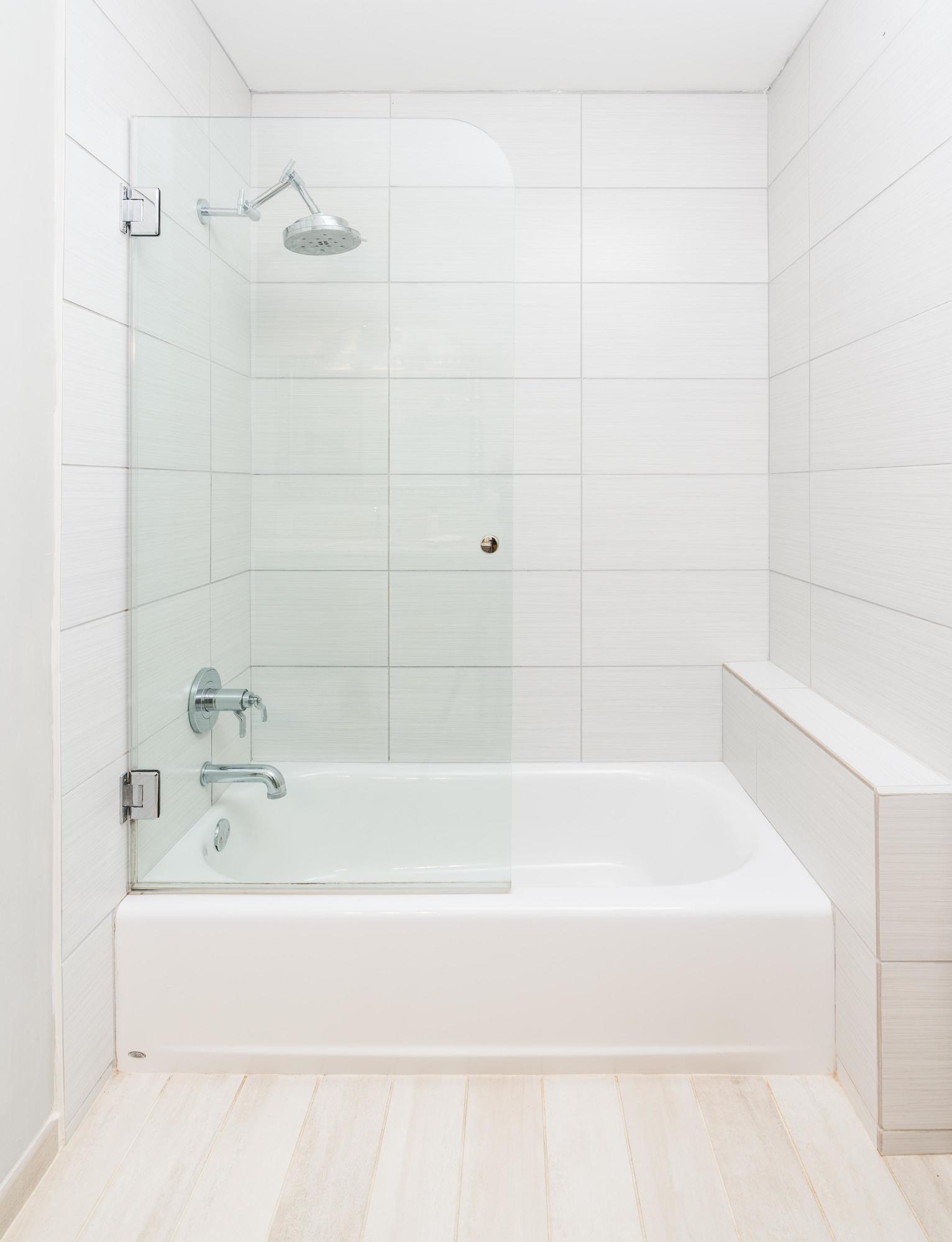 White Point Estates Homes For Sale - 894 White Point, Charleston, SC - 26