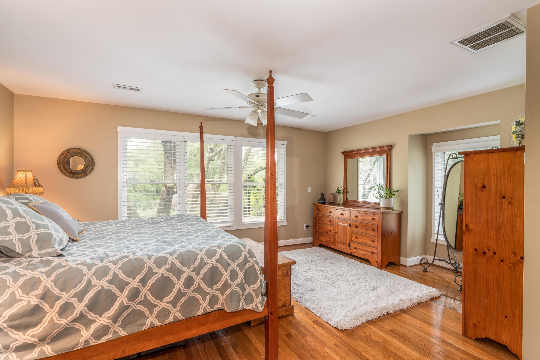 White Point Estates Homes For Sale - 894 White Point, Charleston, SC - 32