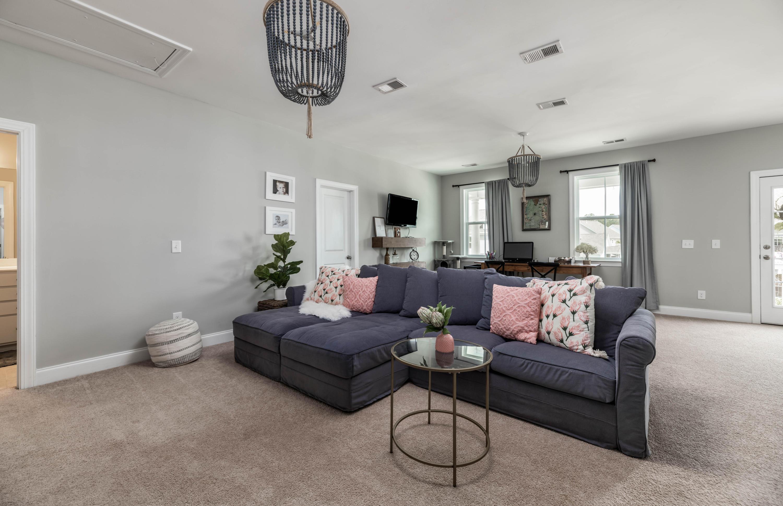 Park West Homes For Sale - 3419 Salterbeck, Mount Pleasant, SC - 25