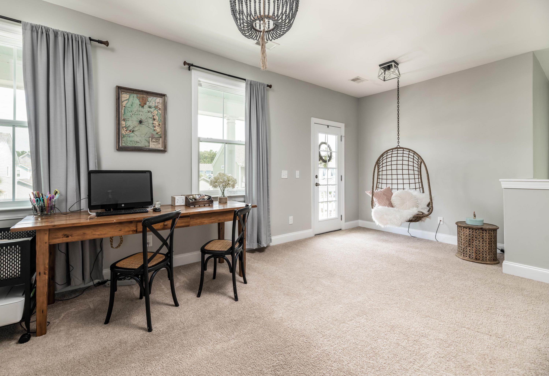 Park West Homes For Sale - 3419 Salterbeck, Mount Pleasant, SC - 20