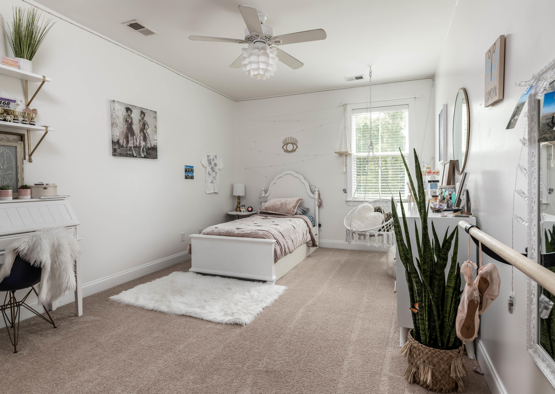 Park West Homes For Sale - 3419 Salterbeck, Mount Pleasant, SC - 15