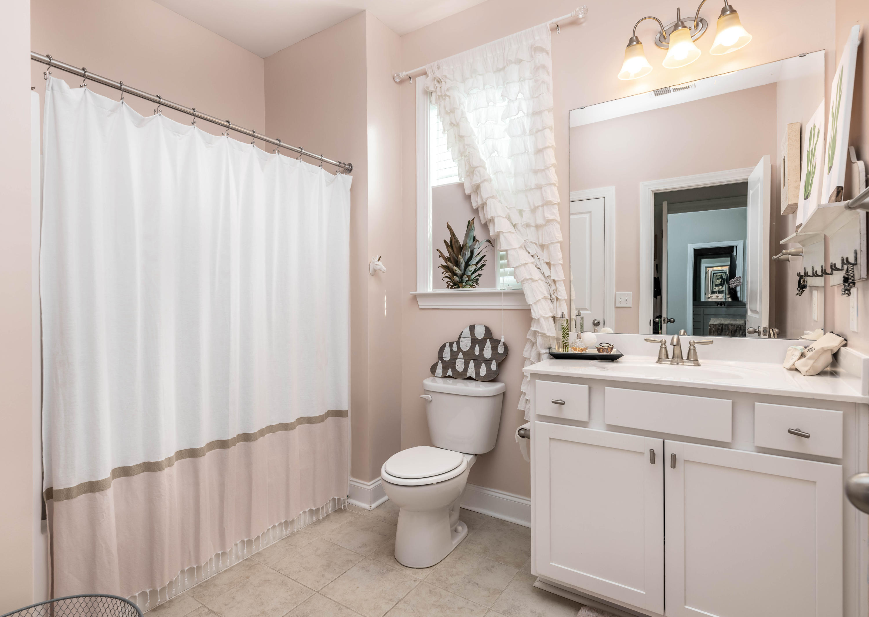 Park West Homes For Sale - 3419 Salterbeck, Mount Pleasant, SC - 0