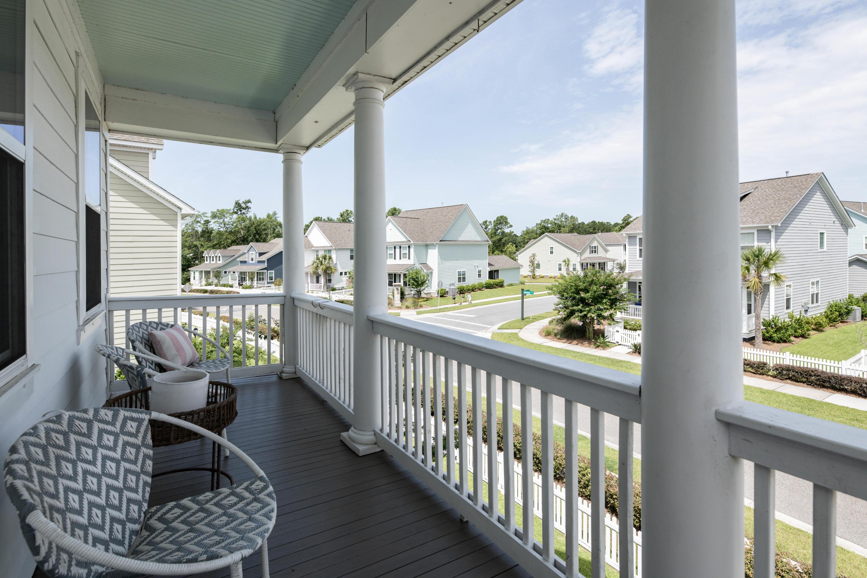 Park West Homes For Sale - 3419 Salterbeck, Mount Pleasant, SC - 1