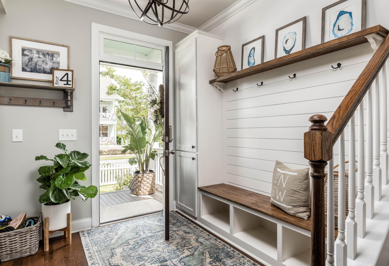 Park West Homes For Sale - 3419 Salterbeck, Mount Pleasant, SC - 7