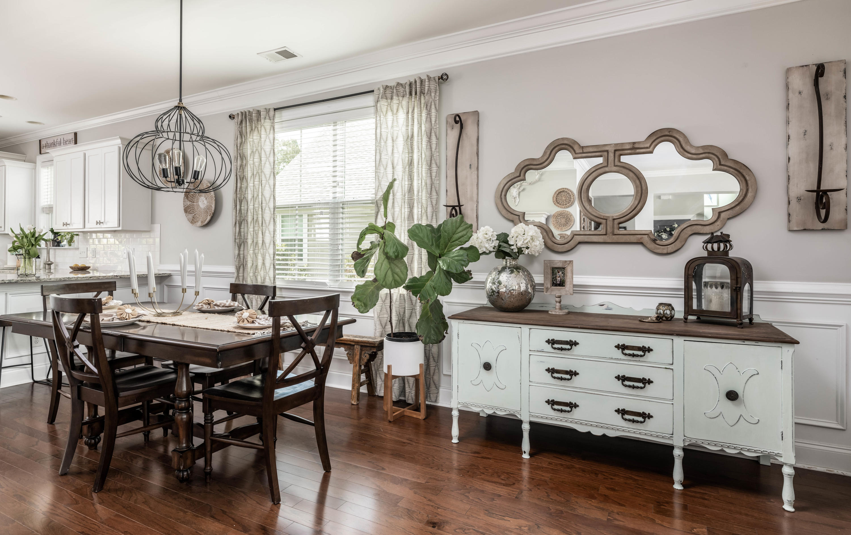Park West Homes For Sale - 3419 Salterbeck, Mount Pleasant, SC - 26