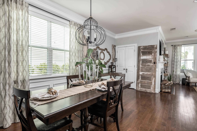 Park West Homes For Sale - 3419 Salterbeck, Mount Pleasant, SC - 27