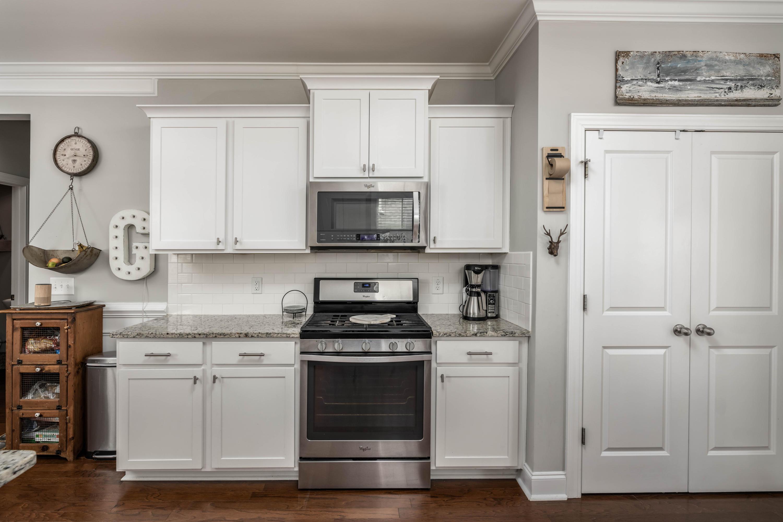 Park West Homes For Sale - 3419 Salterbeck, Mount Pleasant, SC - 28