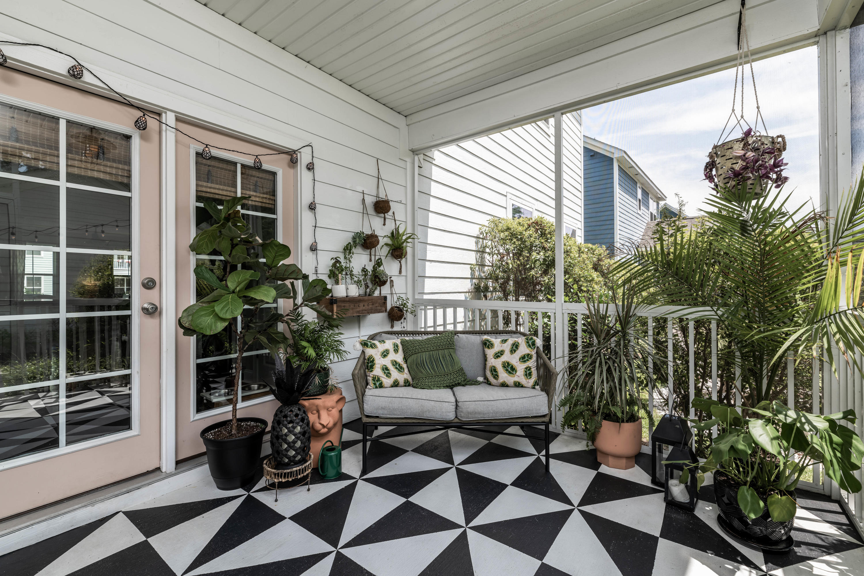 Park West Homes For Sale - 3419 Salterbeck, Mount Pleasant, SC - 3