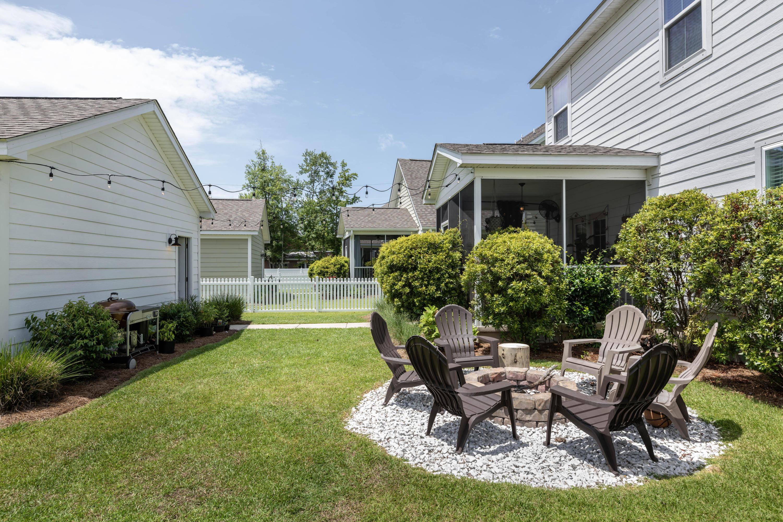 Park West Homes For Sale - 3419 Salterbeck, Mount Pleasant, SC - 9