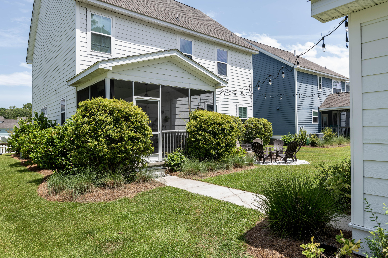 Park West Homes For Sale - 3419 Salterbeck, Mount Pleasant, SC - 10