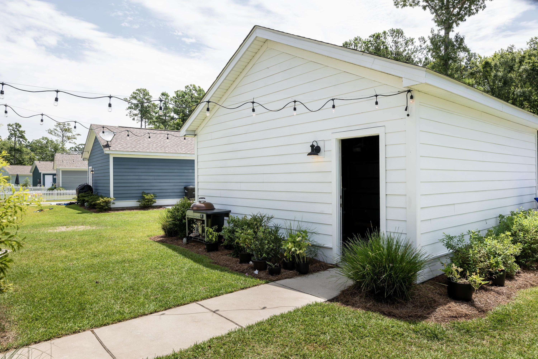 Park West Homes For Sale - 3419 Salterbeck, Mount Pleasant, SC - 11