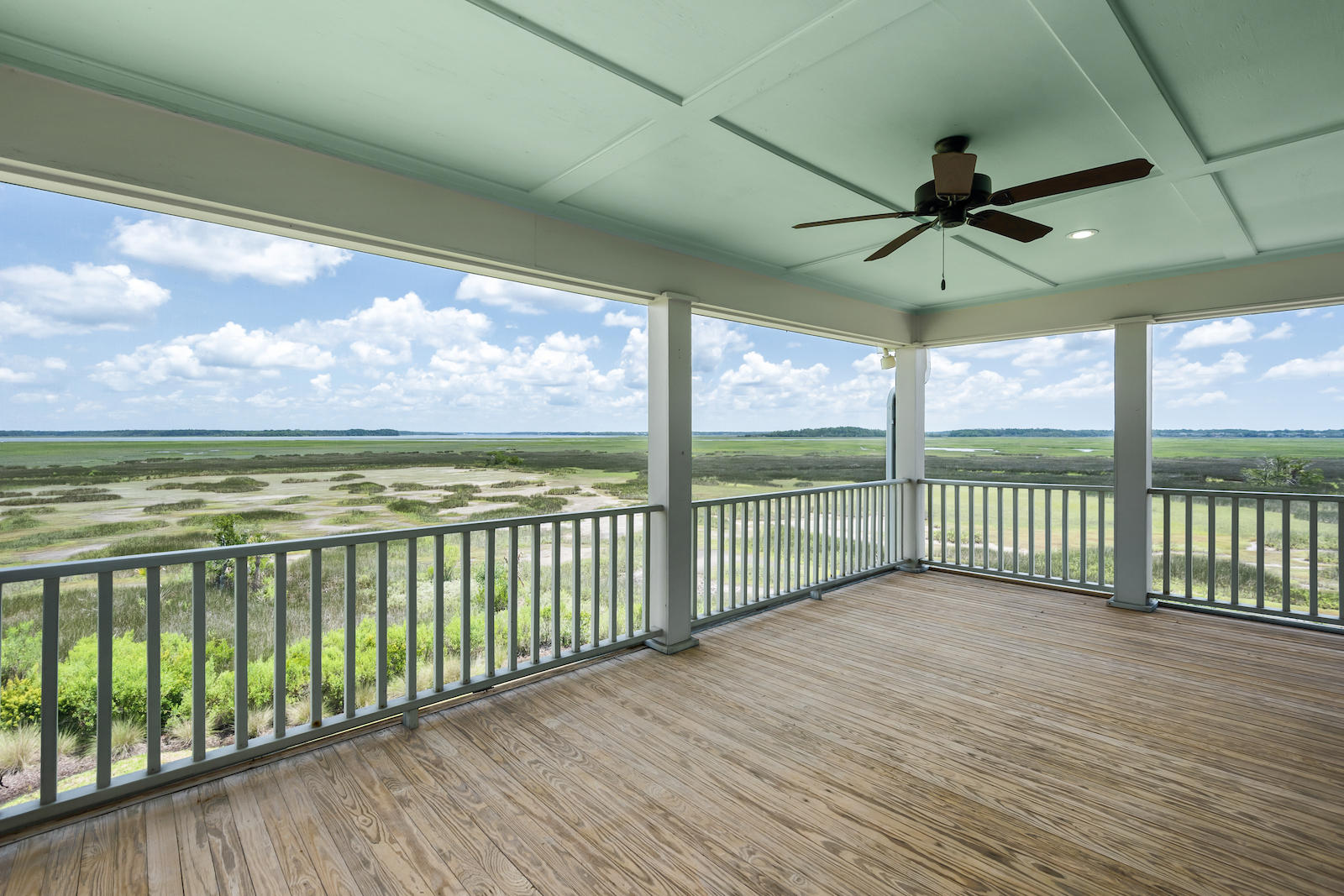 Belle Hall Homes For Sale - 508 Island Walk West, Mount Pleasant, SC - 2