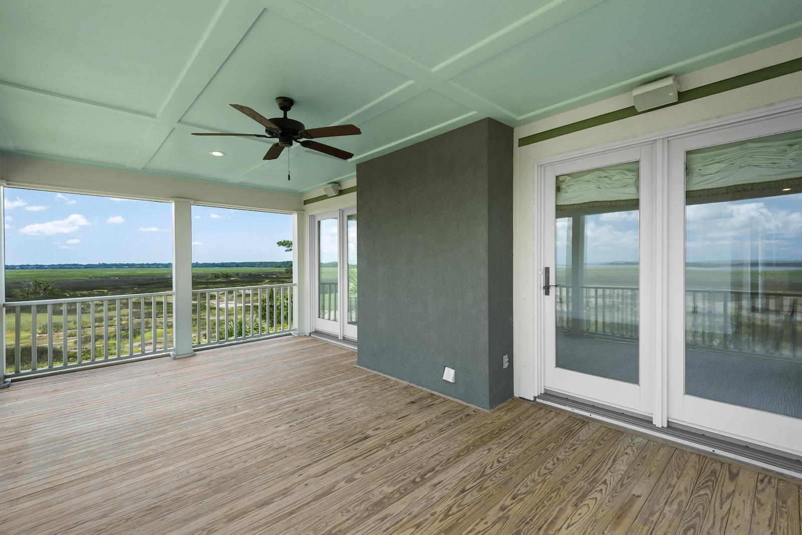 Belle Hall Homes For Sale - 508 Island Walk West, Mount Pleasant, SC - 3