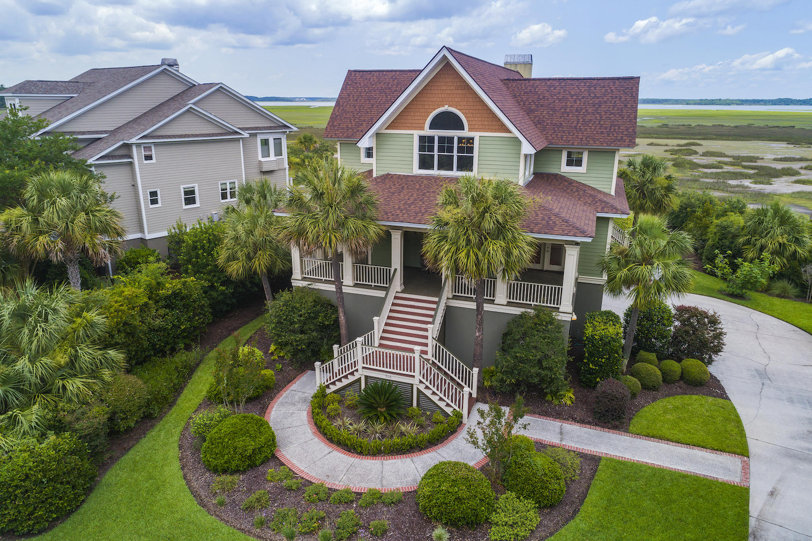 Belle Hall Homes For Sale - 508 Island Walk West, Mount Pleasant, SC - 52