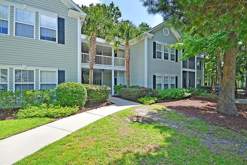 1408 Grove Park Drive Charleston, SC 29414