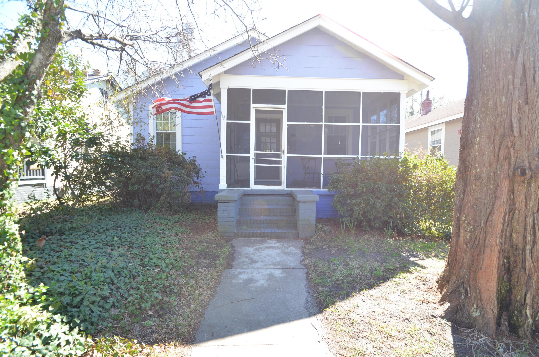 19 Addlestone Avenue Charleston, SC 29403