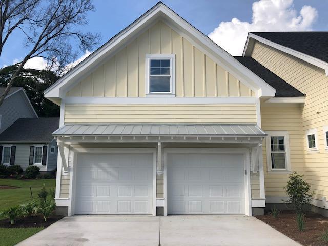 Sovereign Still Homes For Sale - 606 Bootlegger, Charleston, SC - 37