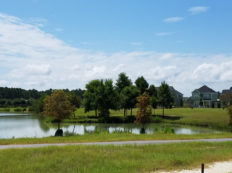 343 Parish Farms Drive Summerville, SC 29486