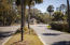 8 Battery Park Road, Edisto Island, SC 29438