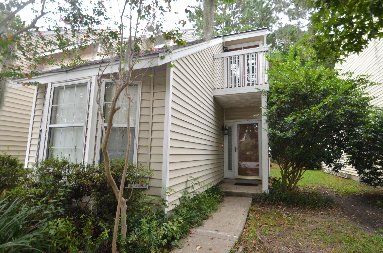 14 Townpark Lane UNIT A Charleston, SC 29412