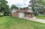 102 Wadmalaw Circle, Summerville, SC 29483