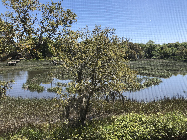 1148 Village Creek Lane Mount Pleasant, SC 29464