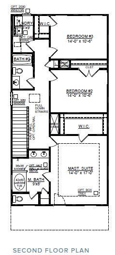 James Island Homes For Sale - 1397 Harbor View, Charleston, SC - 23