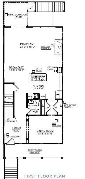 James Island Homes For Sale - 1397 Harbor View, Charleston, SC - 22
