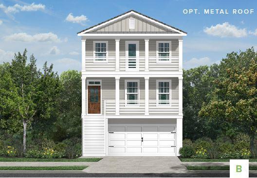 James Island Homes For Sale - 1397 Harbor View, Charleston, SC - 19