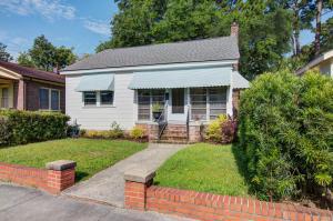 35 Enston Avenue, Charleston, SC 29403