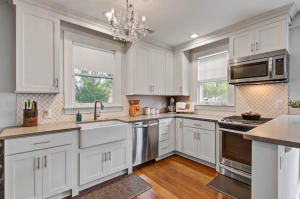35 Enston Avenue, Charleston, SC 29403