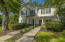 203 Twin Tree Drive, Summerville, SC 29485