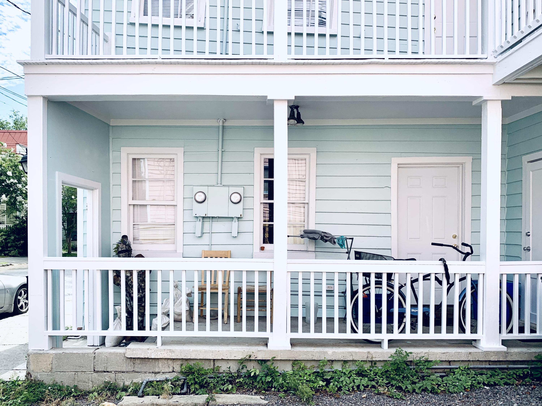 21 Duncan Street Charleston, SC 29403