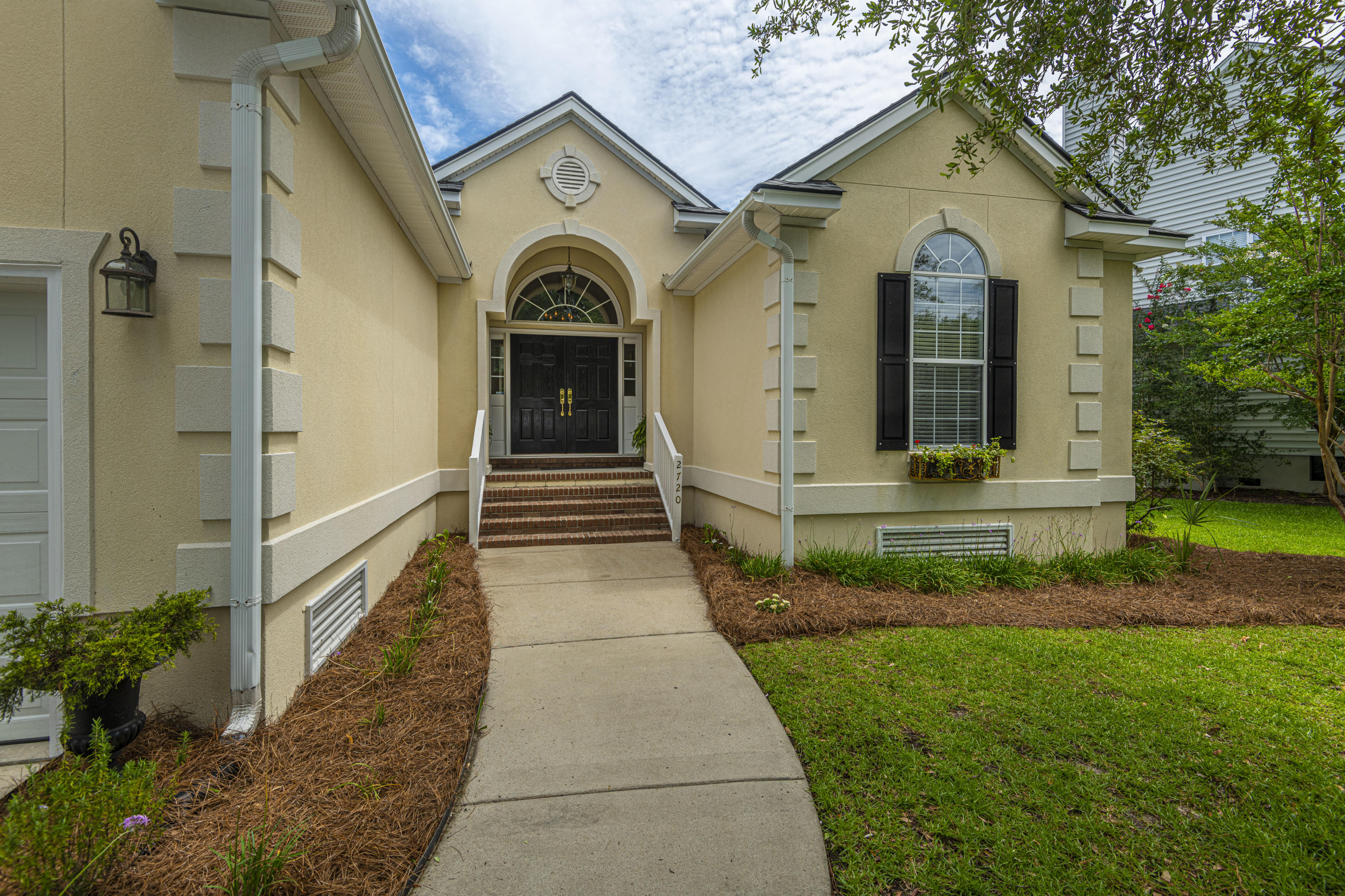Rivertowne Country Club Homes For Sale - 2720 Sarazen, Mount Pleasant, SC - 0