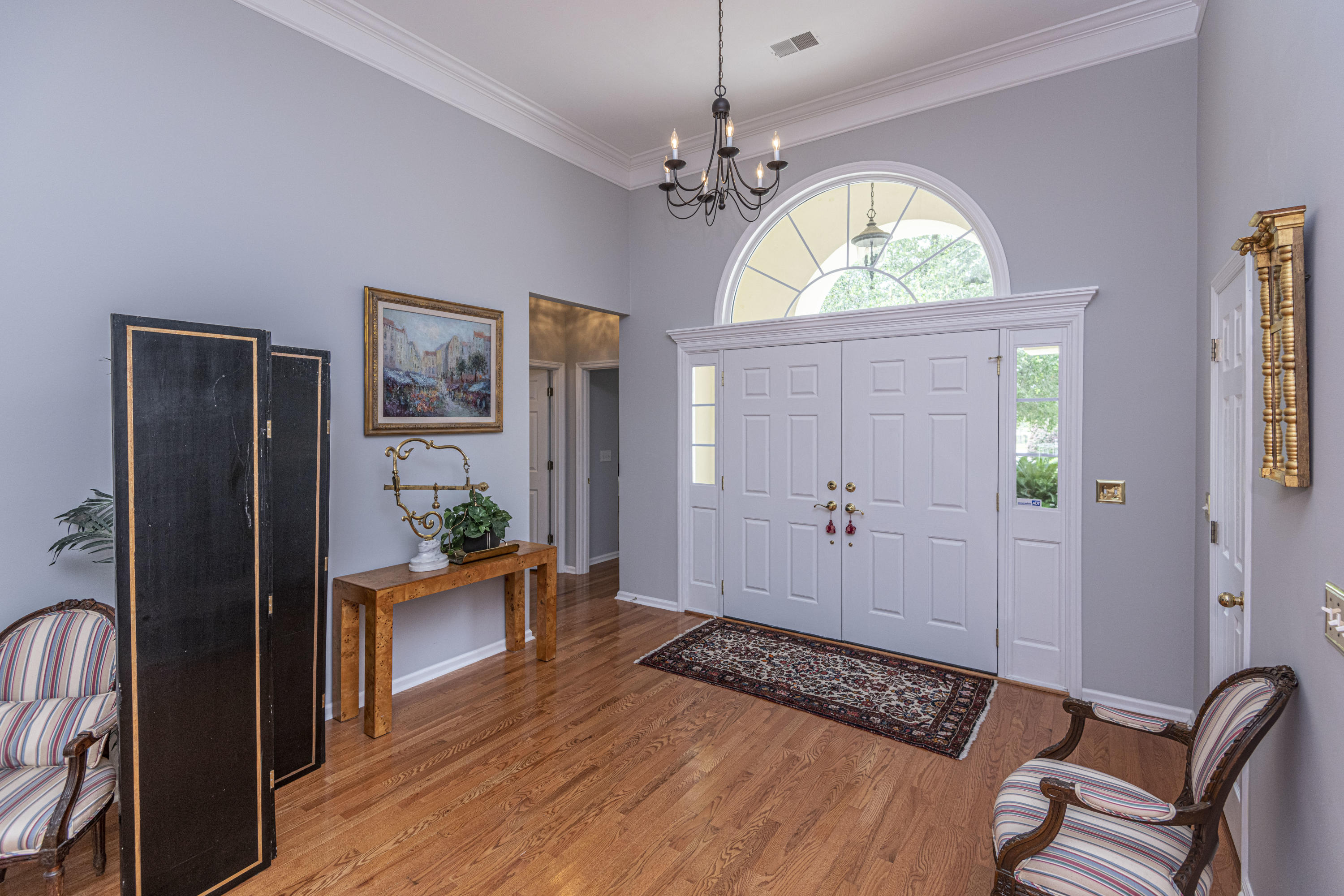 Rivertowne Country Club Homes For Sale - 2720 Sarazen, Mount Pleasant, SC - 14