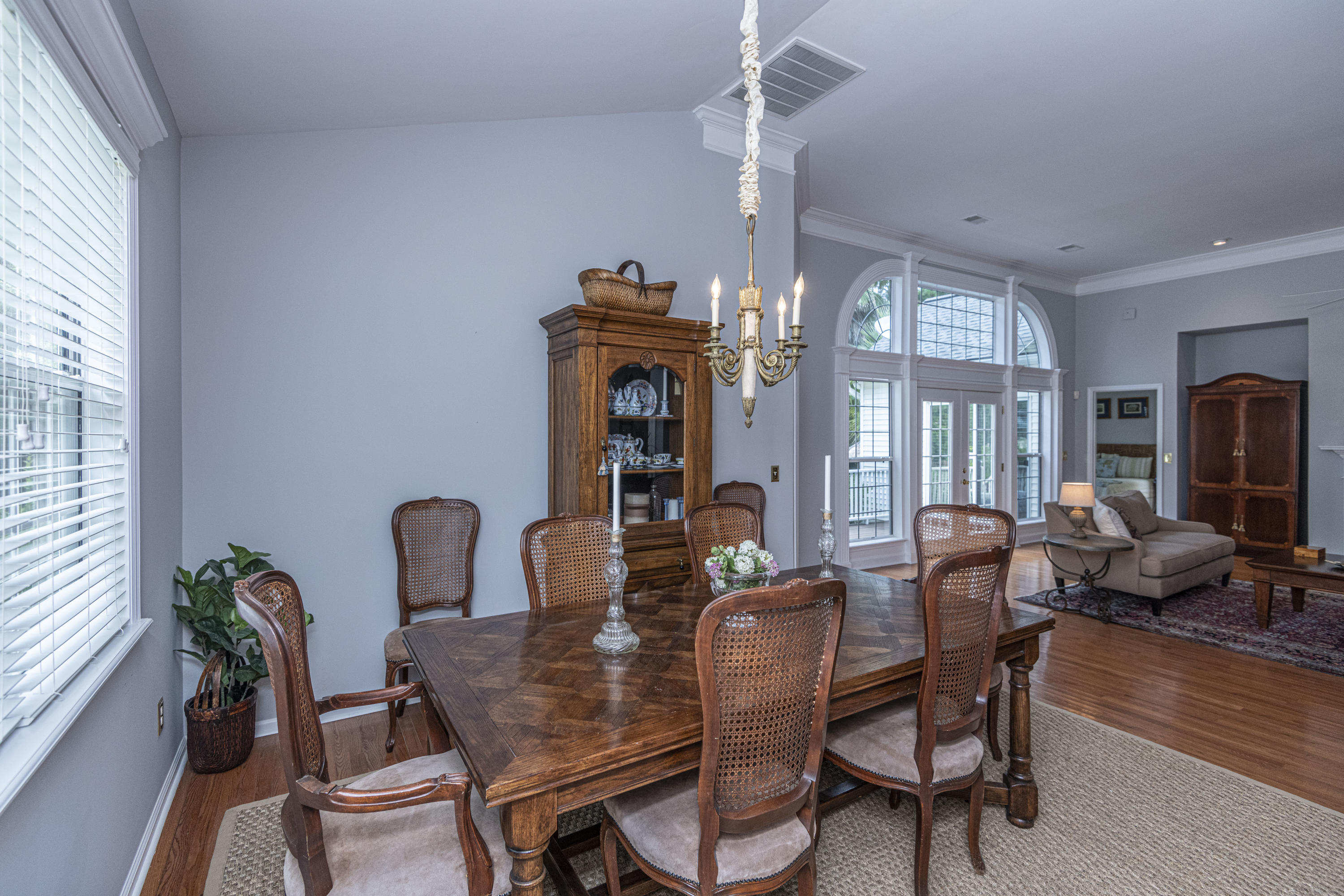 Rivertowne Country Club Homes For Sale - 2720 Sarazen, Mount Pleasant, SC - 23