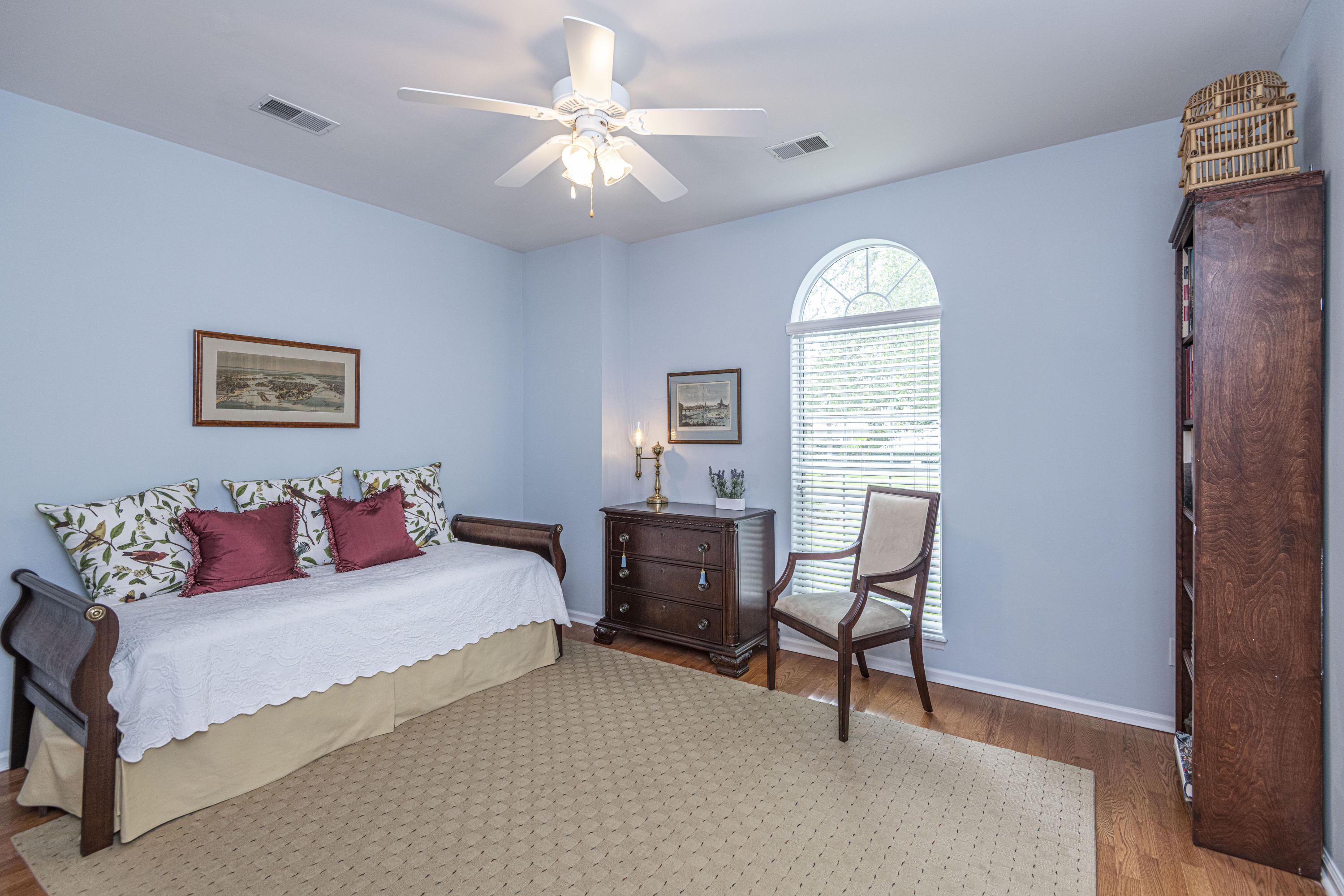 Rivertowne Country Club Homes For Sale - 2720 Sarazen, Mount Pleasant, SC - 6