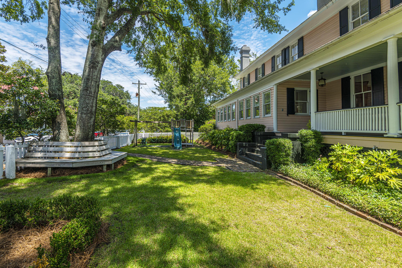 Old Village Homes For Sale - 202 Bennett, Mount Pleasant, SC - 37