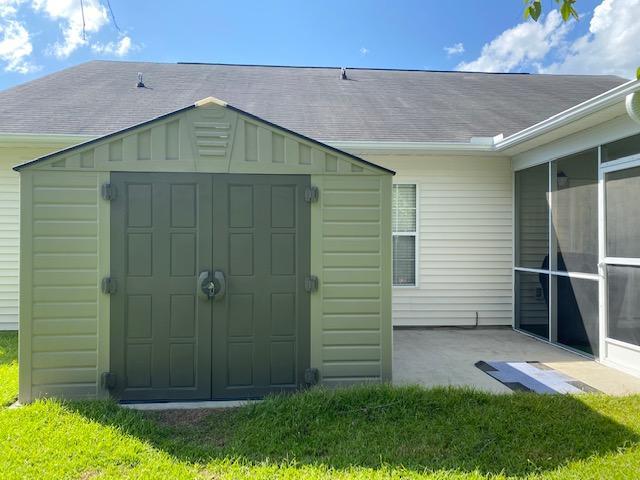 218 S Port Drive Summerville, SC 29483