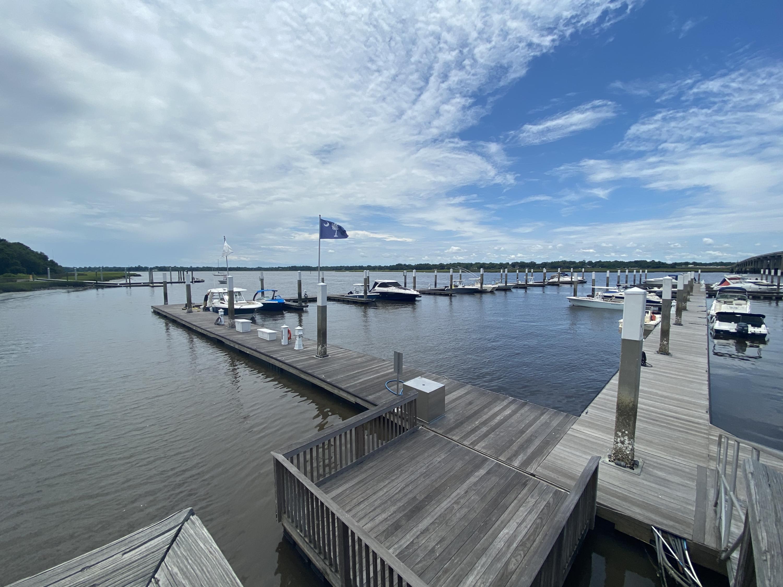 4354 Bridge View Drive North Charleston, SC 29405