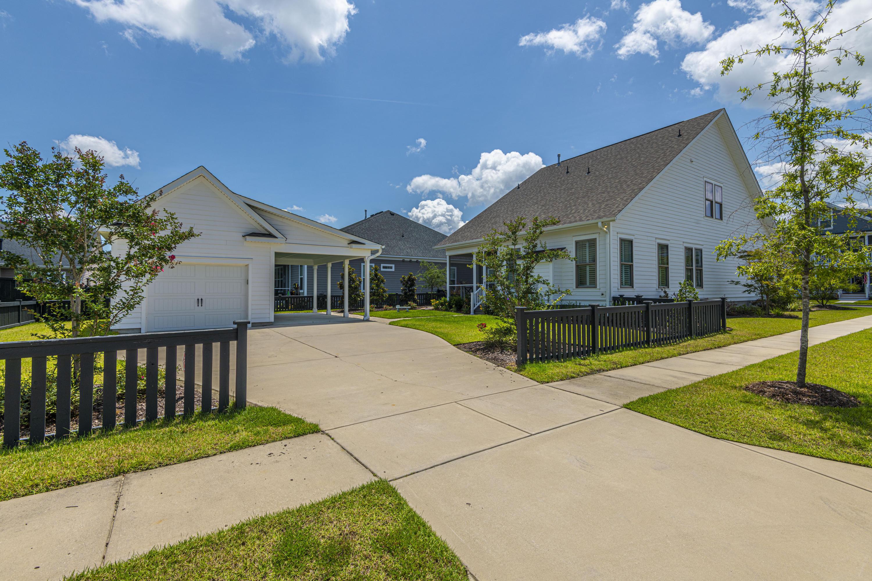 120 Callibluff Drive Summerville, SC 29486