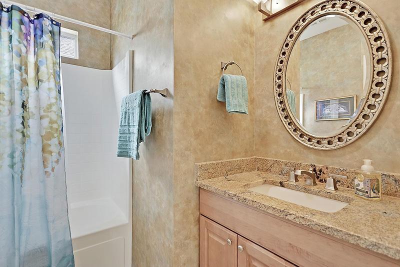 Park West Homes For Sale - 2252 Andover, Mount Pleasant, SC - 36