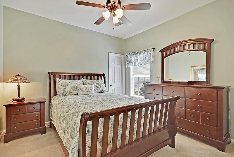 Park West Homes For Sale - 2252 Andover, Mount Pleasant, SC - 30
