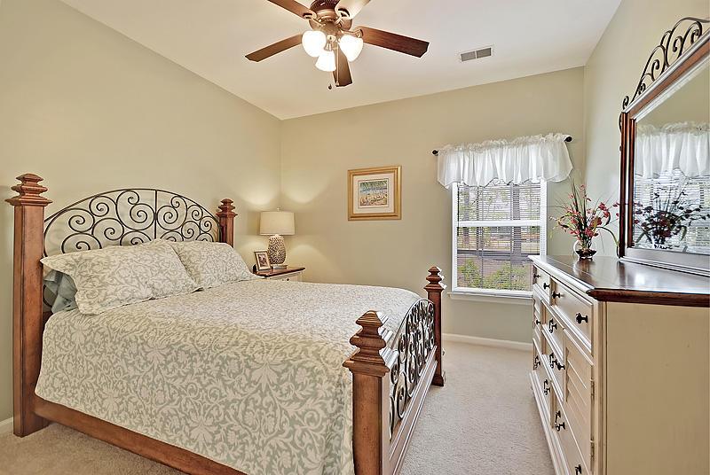 Park West Homes For Sale - 2252 Andover, Mount Pleasant, SC - 12