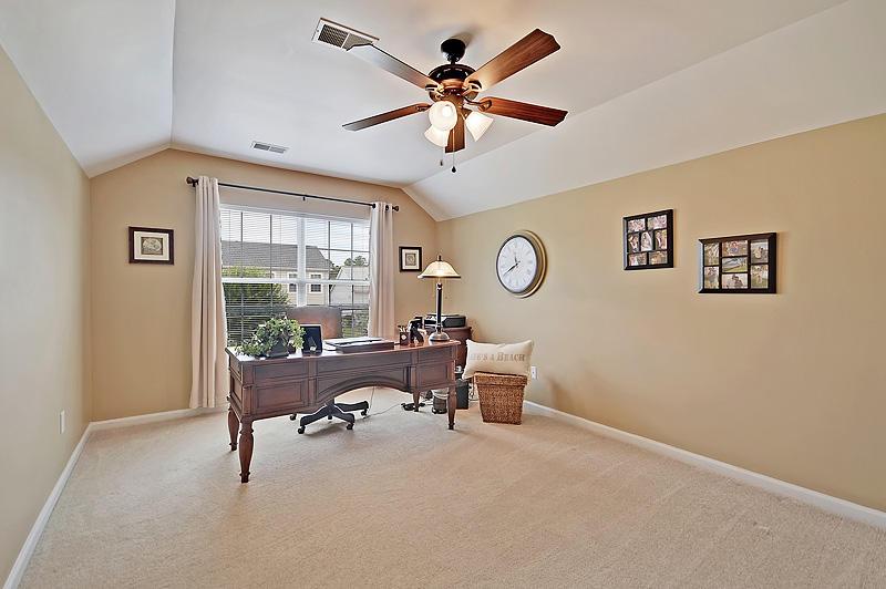 Park West Homes For Sale - 2252 Andover, Mount Pleasant, SC - 17
