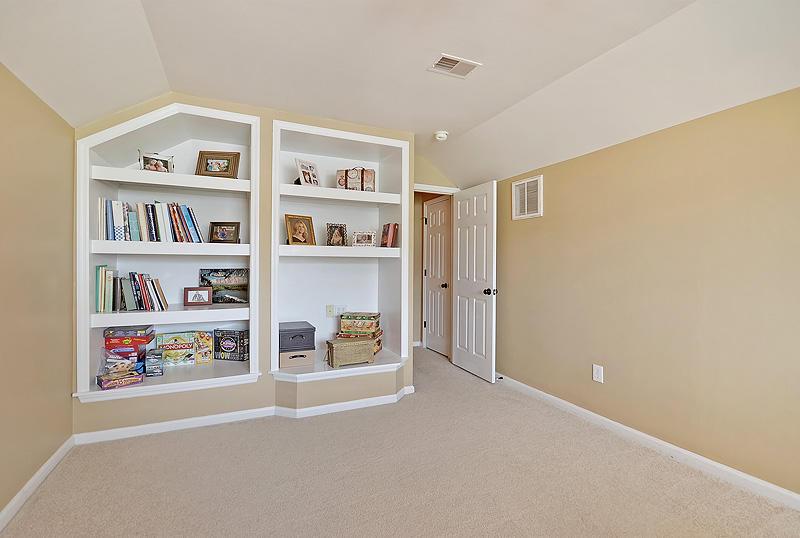 Park West Homes For Sale - 2252 Andover, Mount Pleasant, SC - 18