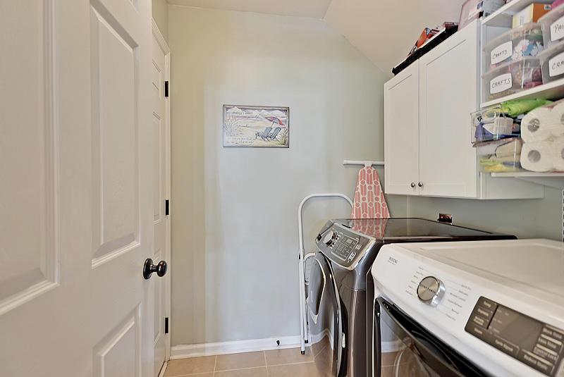 Park West Homes For Sale - 2252 Andover, Mount Pleasant, SC - 0