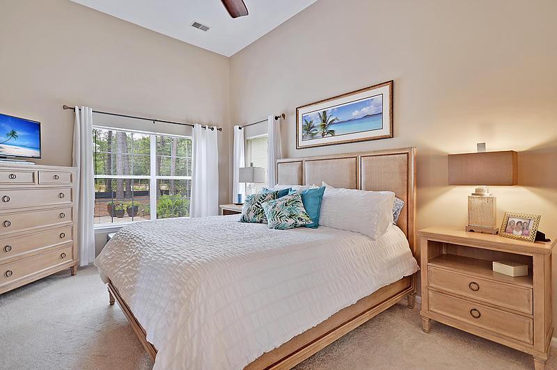 Park West Homes For Sale - 2252 Andover, Mount Pleasant, SC - 13